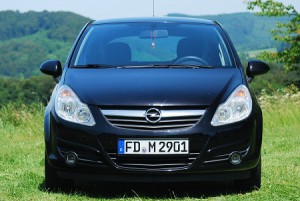 mabo_corsa_front